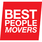 Japanese Imports - Best People Movers